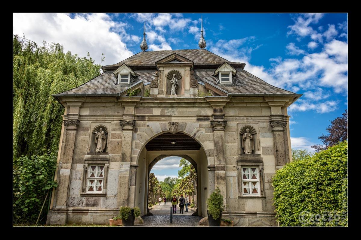 IMG_2295-Kloster Knechtsteden