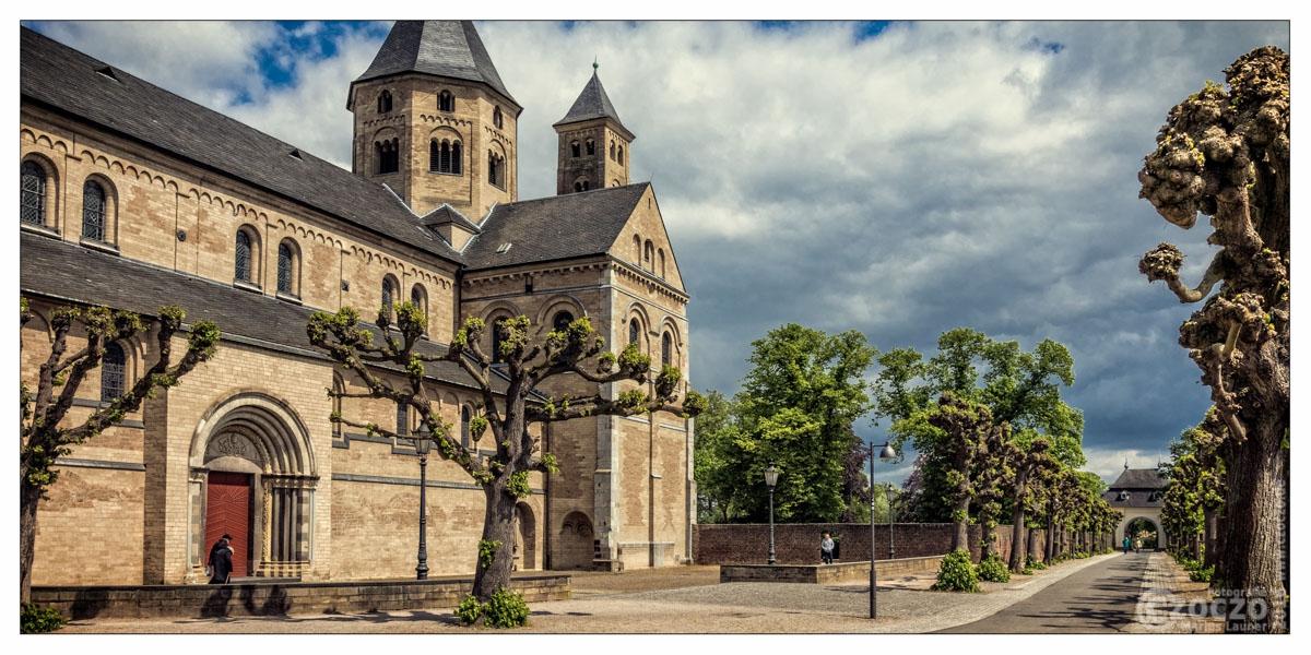 IMG_2305-Kloster Knechtsteden