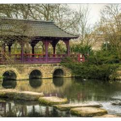 20150327-Japanische Garten Leverkusen.jpg