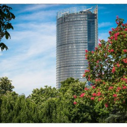 20150514-POST Tower.jpg