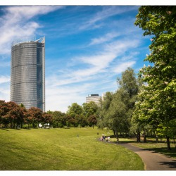 20150514-POST Tower-3.jpg