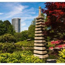 20150514-POST Tower-4.jpg