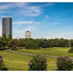 20150514-POST Tower-5.jpg