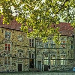 20161009-IMG_4843-Burg Luedinghausen