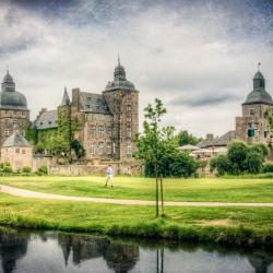 20170624-_MG_4953-Schloss Myllendonk