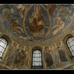 IMG_2336-Kloster Knechtsteden