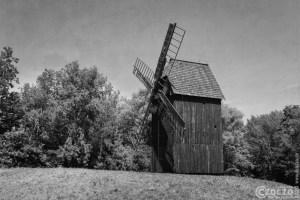 20180528-Alte-Mühle-IMG_5943