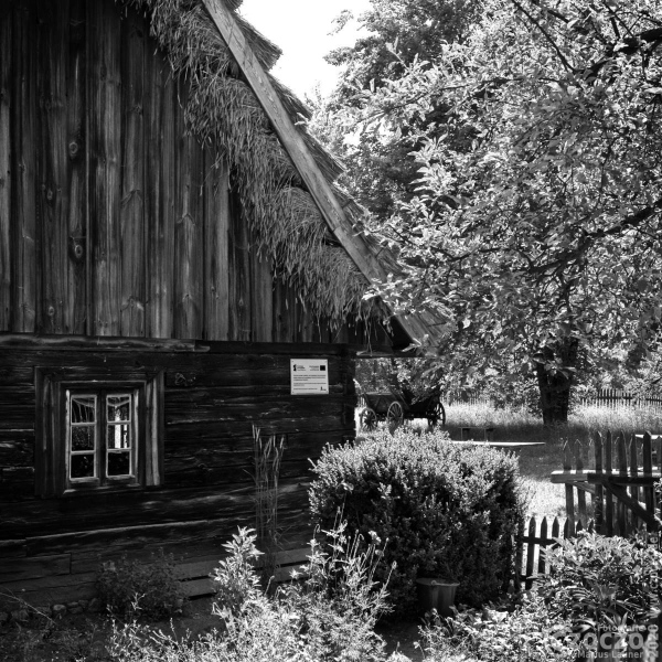 20180528-Freilicht-Museum-Oppeln-IMG_5924