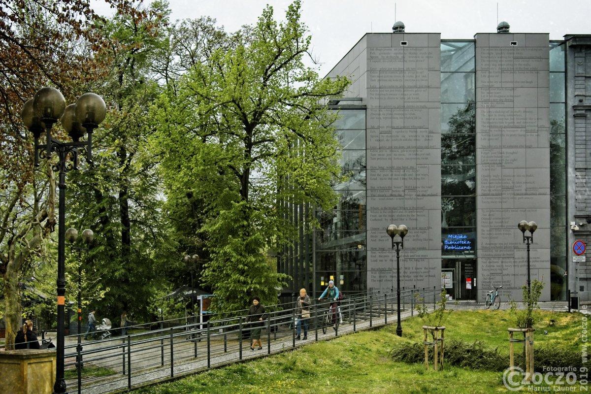 20190517-Miejska-Biblioteka-Publiczna-IMG_4453