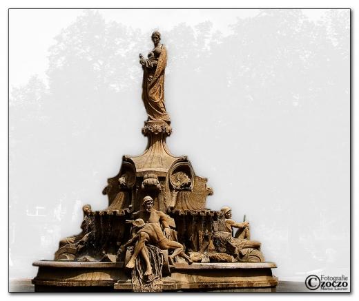 img_5275-opolska-ceres