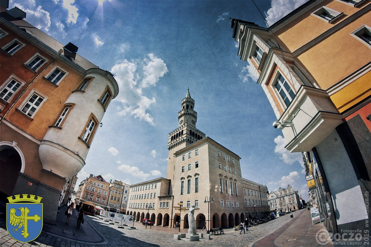 Opole-IMG_9874