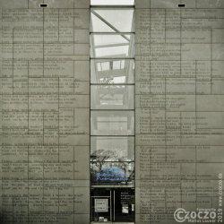 20190517-Miejska-Biblioteka-Publiczna-IMG_4460-copy
