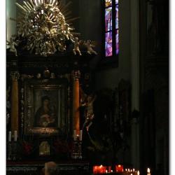 katedrale.jpg