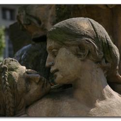 opole-s2004-fontana-img_5143
