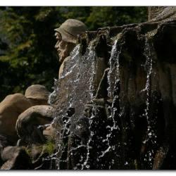 opole-s2004-fontana-img_5148