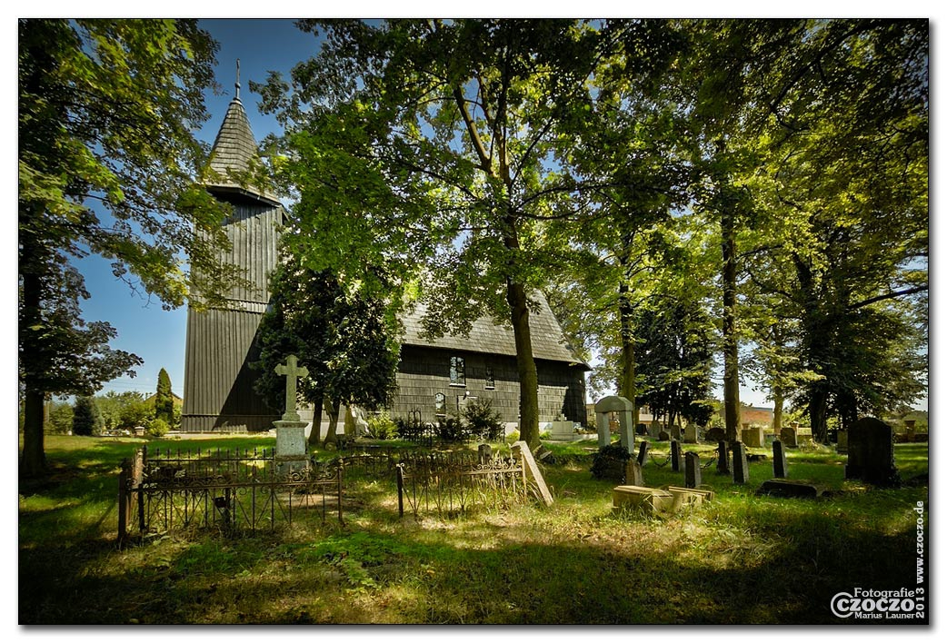 alte-kirche-in-wolczyn-20130723