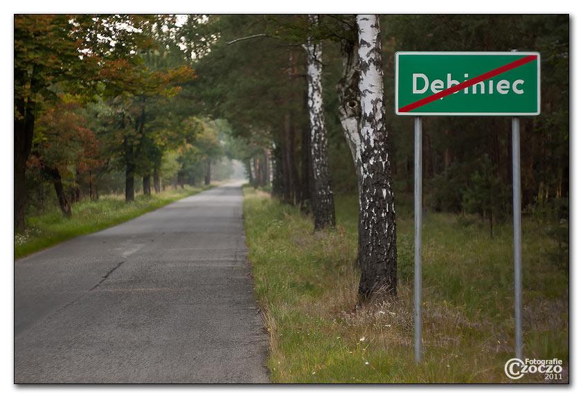 img_3785-debiniec