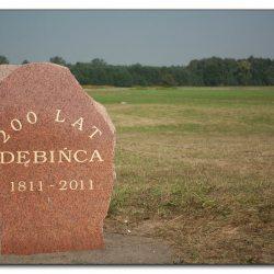 img_3800-200-lat-debinca