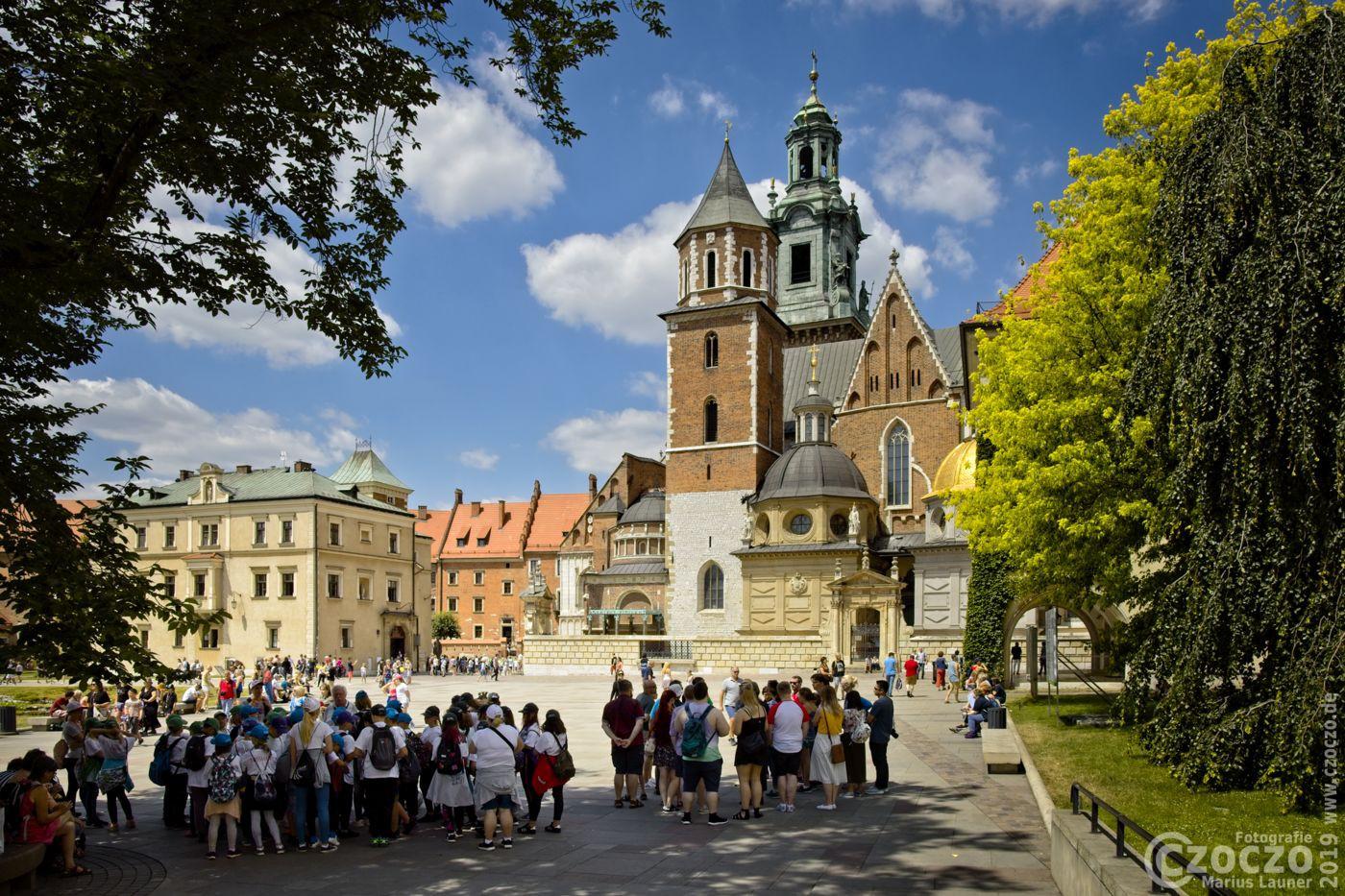 20190704-Krakau-Wawel-20190712-000337-copy