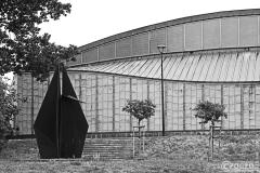 20190705-Krakau-Japan-Museum-20190712-000521