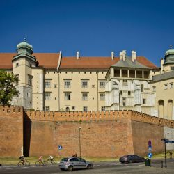 20190704-Krakau-Wawel-20190712-000245