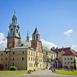 20190704-Krakau-Wawel-20190712-000255