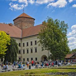 20190704-Krakau-Wawel-20190712-000284