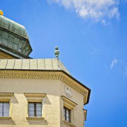 20190704-Krakau-Wawel-20190712-000325