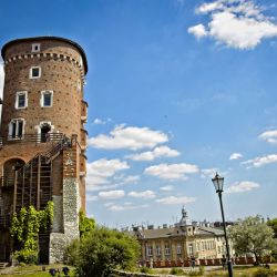 20190704-Krakau-Wawel-20190712-000342