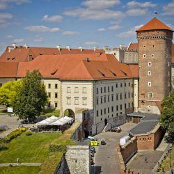 20190704-Krakau-Wawel-20190712-000348-copy