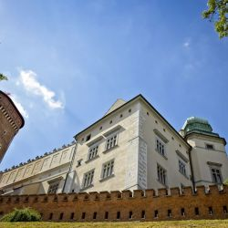 20190704-Krakau-Wawel-20190712-000352