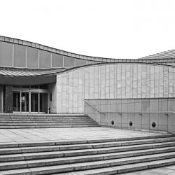 20190705-Krakau-Japan-Museum-20190712-000523