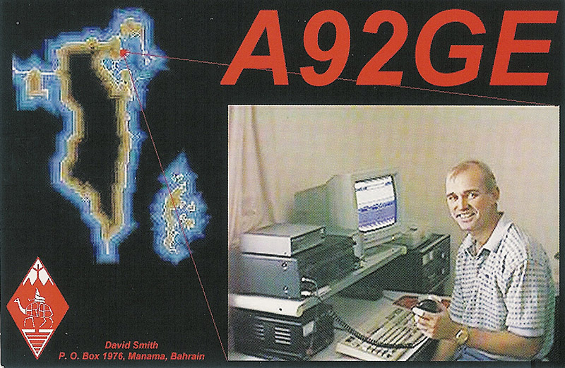 a92ge_0.jpg