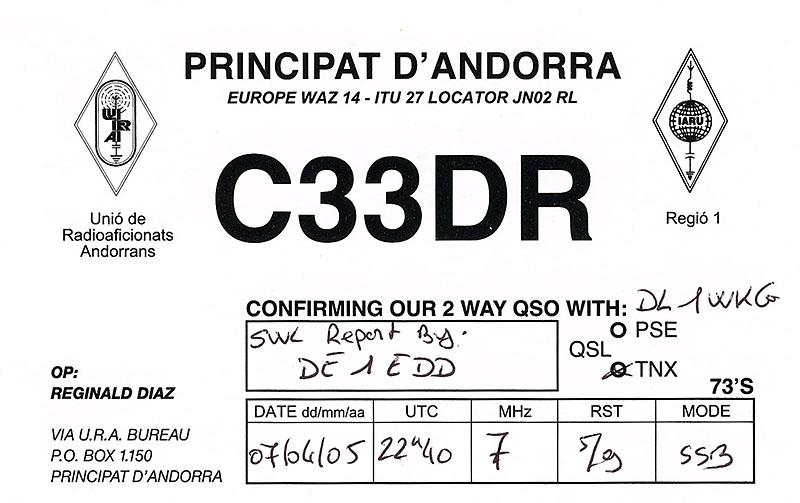 c33dr.jpg