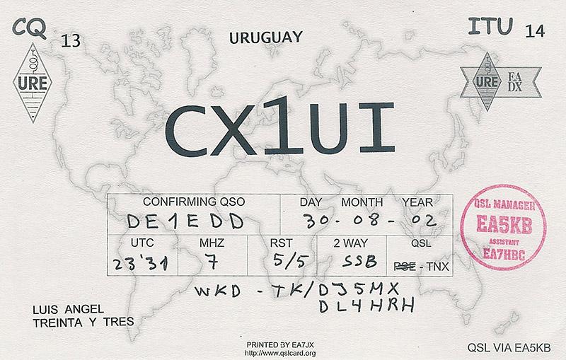 cx1ui.jpg