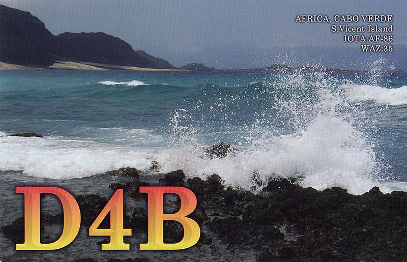 d4b_0.jpg