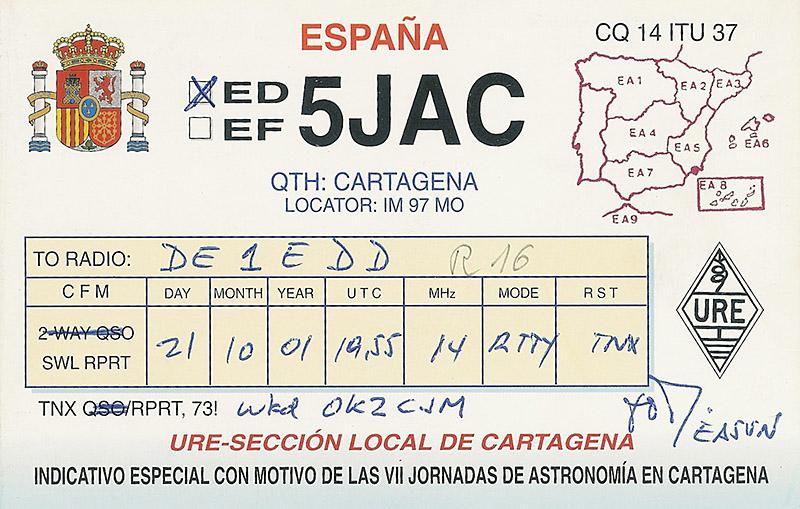 ed5jac.jpg