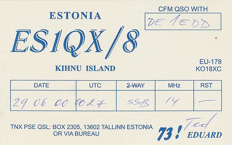 es1qx-8.jpg