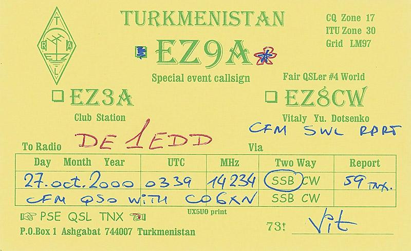 ez9a_0.jpg