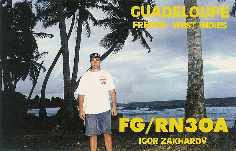 fg-rn3oa.jpg
