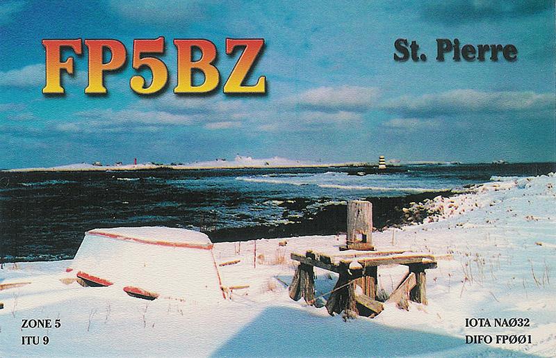 fp5bz.jpg