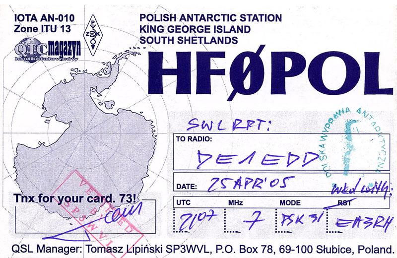hf0pol-vers3.jpg