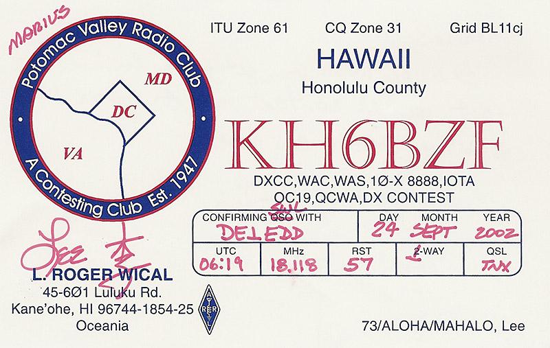 kh6bzf.jpg