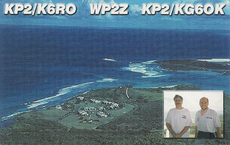 kp2-k6ro.jpg