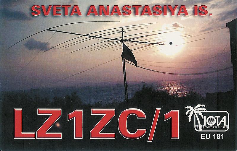 lz1zc-1.jpg