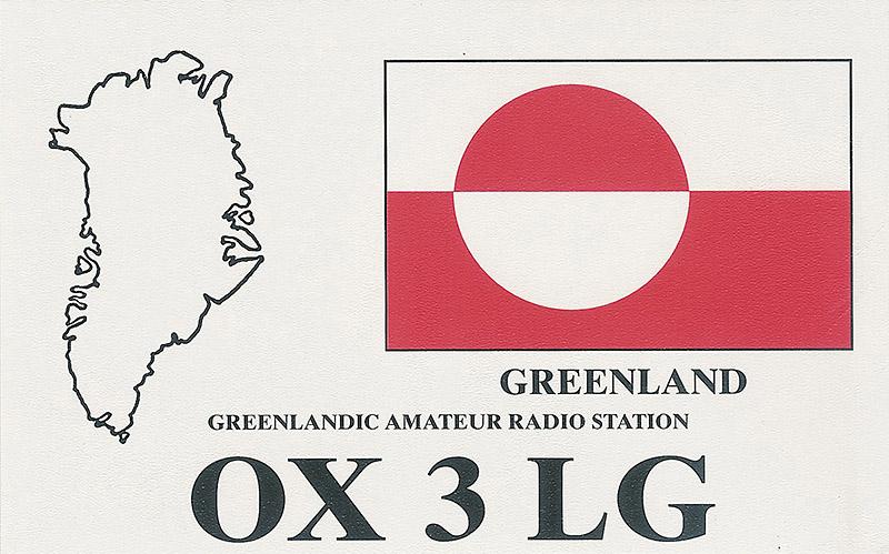 ox3lg.jpg