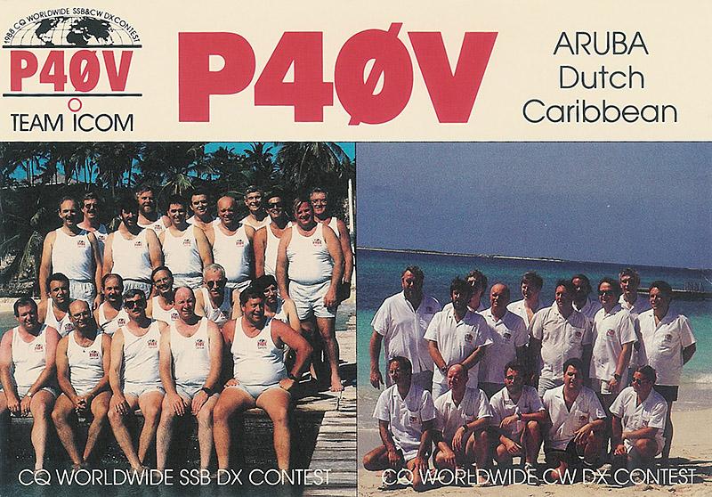 p40v.jpg