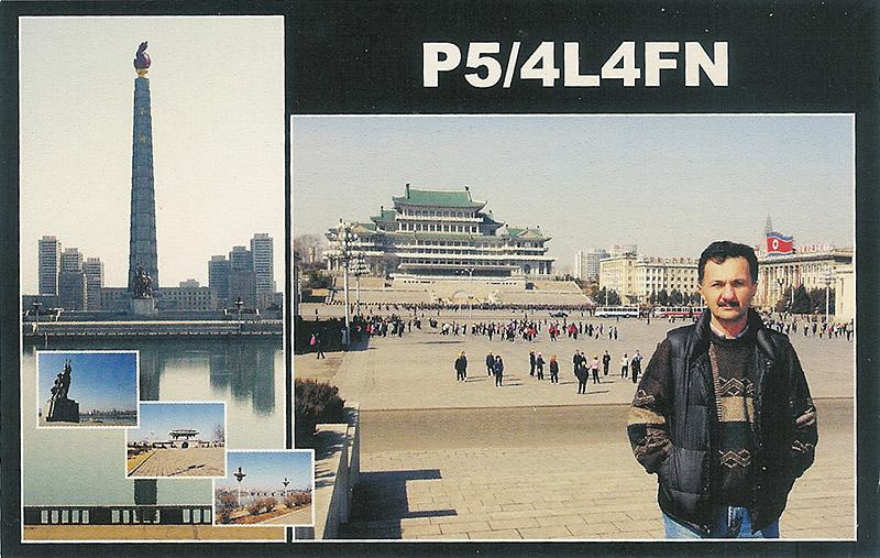 p5-4l4fn_0.jpg