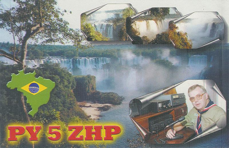 py5zhp.jpg