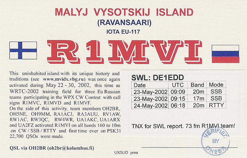 r1mvi.jpg